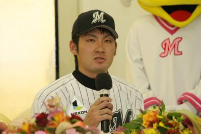 koikeshota_20101209a.jpg