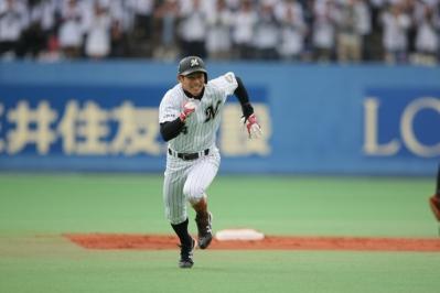 oginotakashi_20100424.jpg