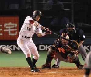 okadayoshifumi_20100602.jpg