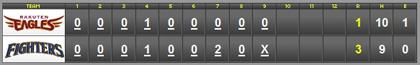 score_091022_EF.jpg