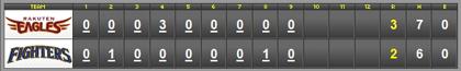 score_091023_EF.jpg
