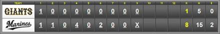 score_20100602.jpg