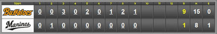 score_20100622.jpg