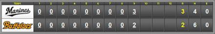 score_20100806.jpg