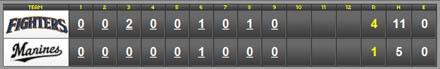 score_20100903.jpg
