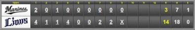 score_20100912.jpg