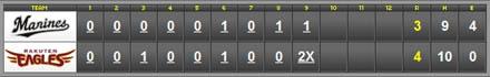 score_20100918.jpg