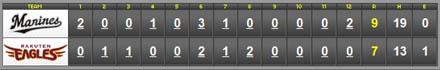 score_20100920.jpg