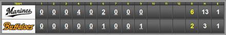 score_20100925.jpg