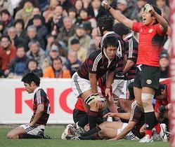 soutei_rugby.jpg