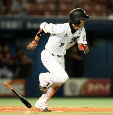 tsuyoshi_20100901.jpg