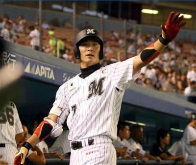 tsuyoshi_20100902_2.jpg