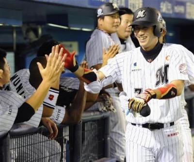 tsuyoshi_20100902.jpg