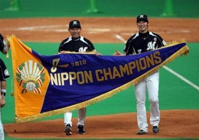 tsuyoshi_20101107.jpg
