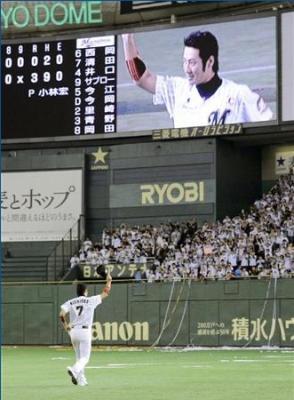 tsuyoshi_20101113.jpg