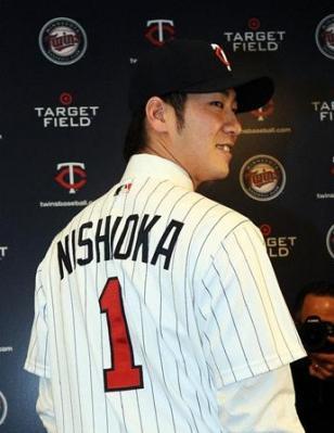 tsuyoshi_20101220.jpg