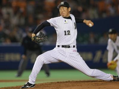 yoshimi_20100929.jpg