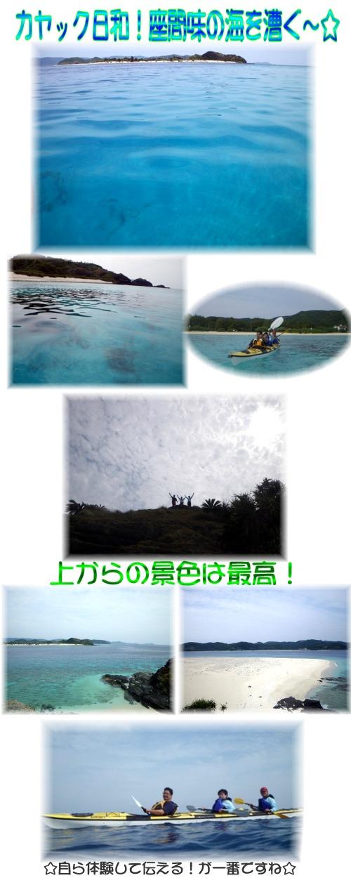 04-25.jpg
