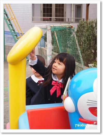[photo09220917]P4080336