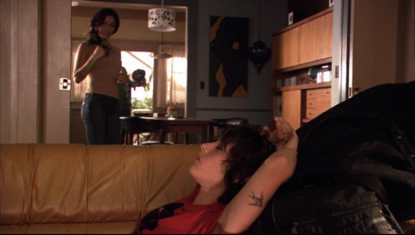 s3-3 shane sofa