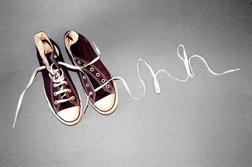 uhh shoes