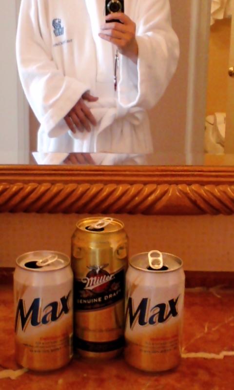 kerea beer