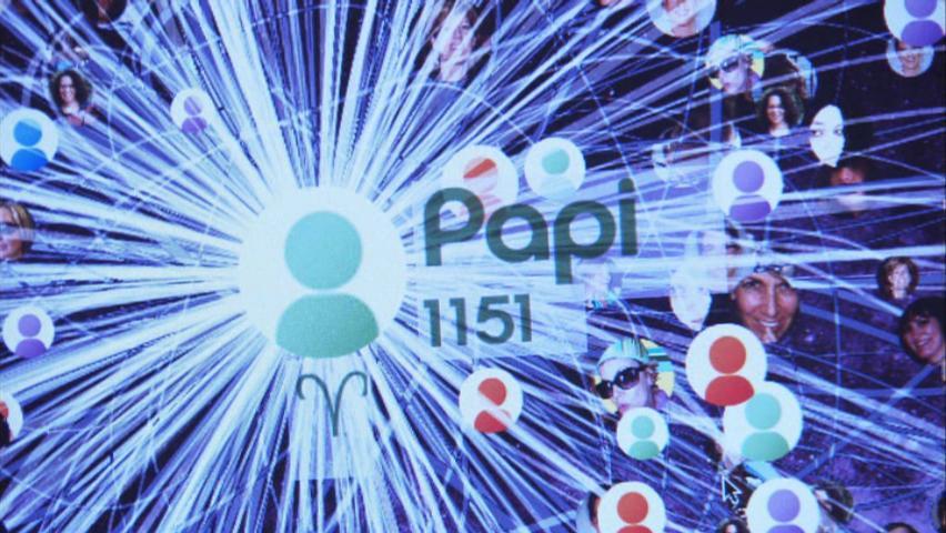 s4-1 papi chart