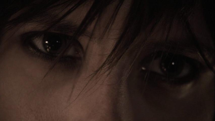 s4-3 shane eyes