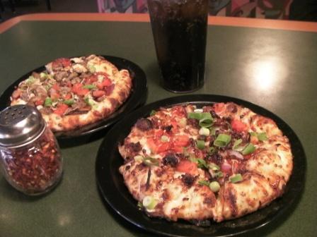 5-6 pizza
