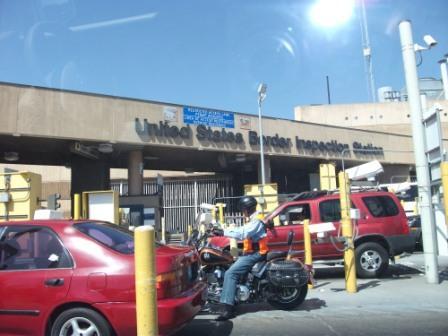 5-6 mexico border