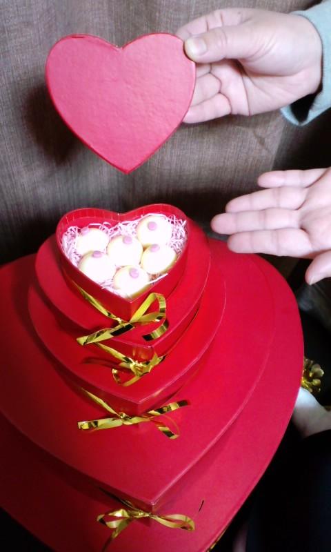 St. Valentine's Day1