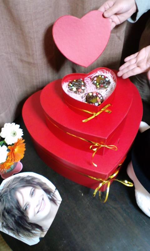 St. Valentine's Day3