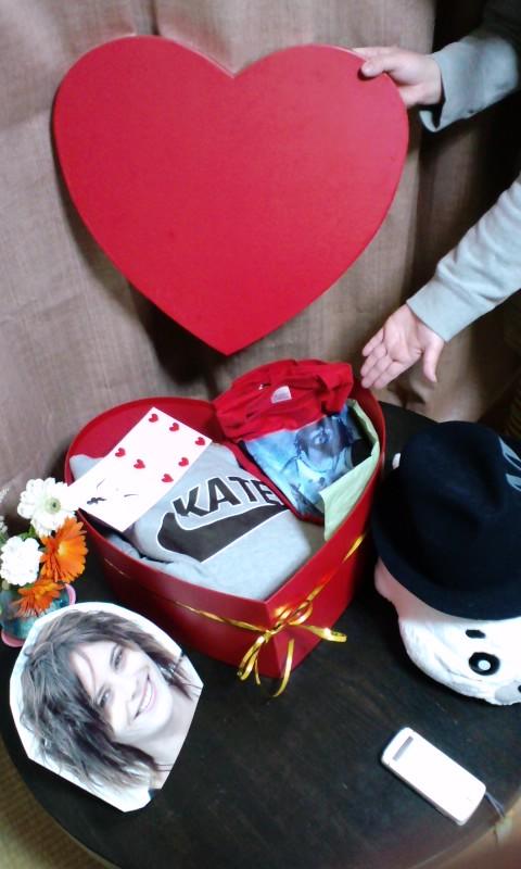 St. Valentine's Day6