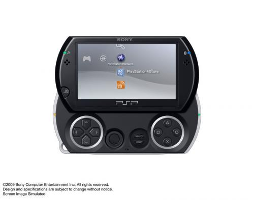 PSP 6.10 01