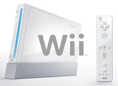 Wii 01