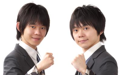 03-twins.jpg