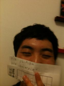 繧ア繝シ繧ソ繧、+045_convert_20100609141925