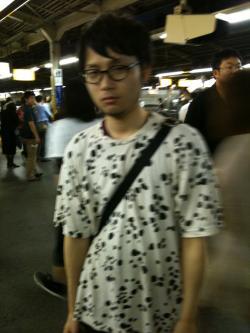 繧ア繝シ繧ソ繧、+052_convert_20100611212955