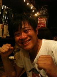 繧ア繝シ繧ソ繧、+131_convert_20100814191052