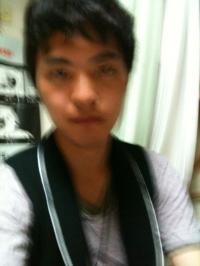繧ア繝シ繧ソ繧、+113_convert_20100908115939