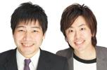 s-03-bikichin.jpg