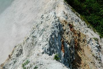 2011-6-17daisen193-1.jpg
