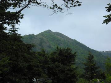 2011-6-9huei18-1.jpg