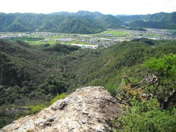2011-9-5wasinosu.jpg