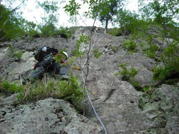 2011-6-4seppiko 001-1