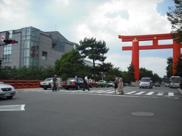 2011-6-29kyoto 021-1
