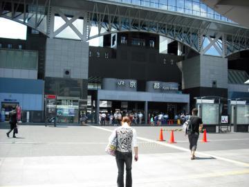 2011-6-29kyoto 003-1