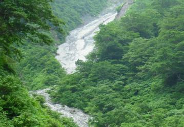 2011-7-10amida 069-1