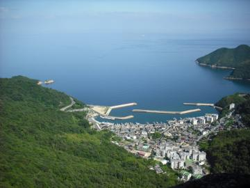 2011-7-17oyayubi 006