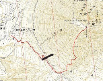 2012-3-29daisenmap-2.jpg